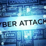 DataGravity Will Secure Your Business From Cyber Attack
