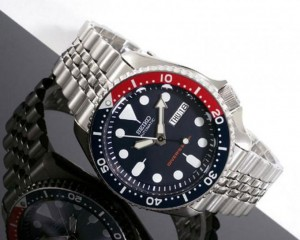 seiko-skx009k2-divers-automatic-blue-dial-watch-15519