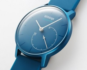 withings-activite-pop-azure-14995