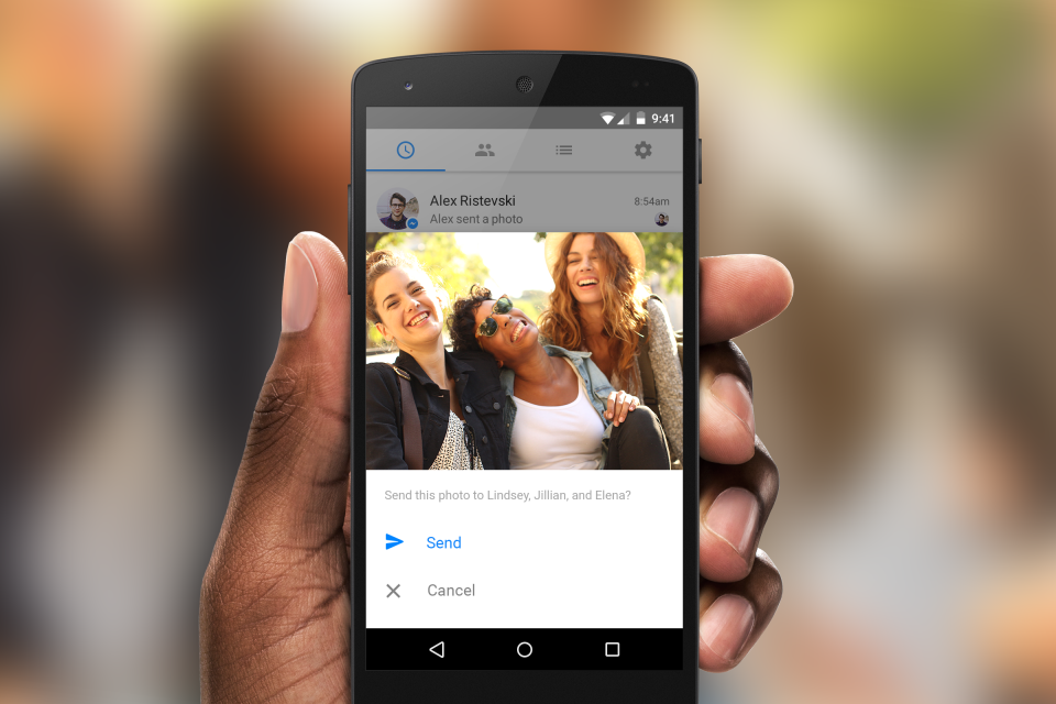facebook-messenger-adds-new-features-including-face-recognition