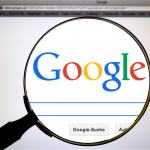 5 Tips That Will Help Your Business To Get Big In Google