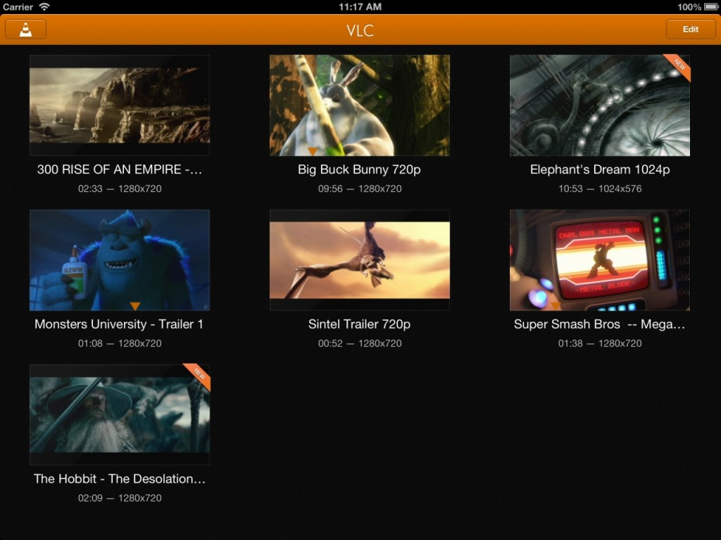 vlc-for-ios-gets-the-massive-update-apple-tv-app-sync-is-coming