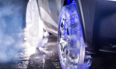 fully-functional-ice-wheels-created-by-lexus