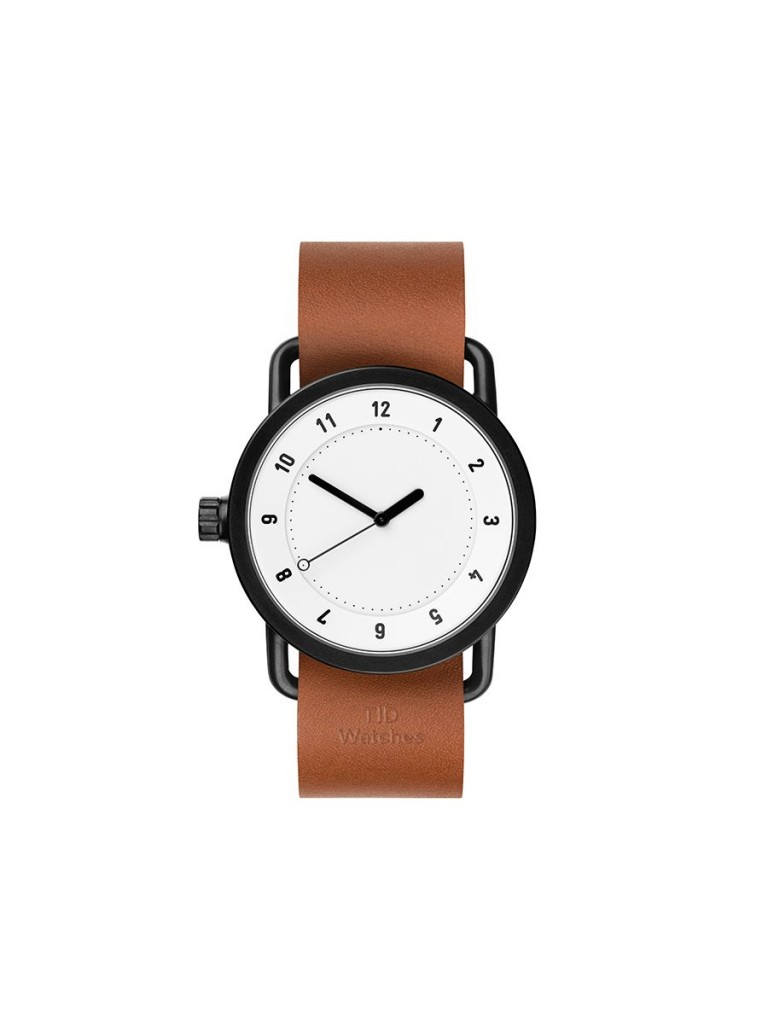 best-watches-under-300-christmas-is-one-the-way