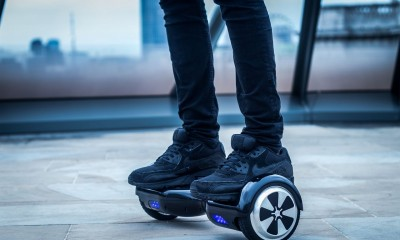 amazon-takes-out-nearly-all-hoverboards-from-its-site