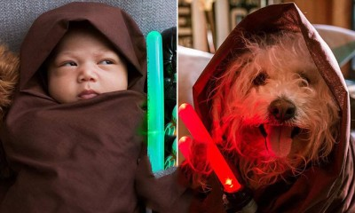 mark-zuckerbergs-baby-and-dog-have-star-wars-force