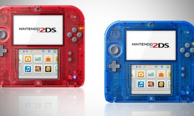 japan-is-getting-nintendo-2ds-along-with-pokemon