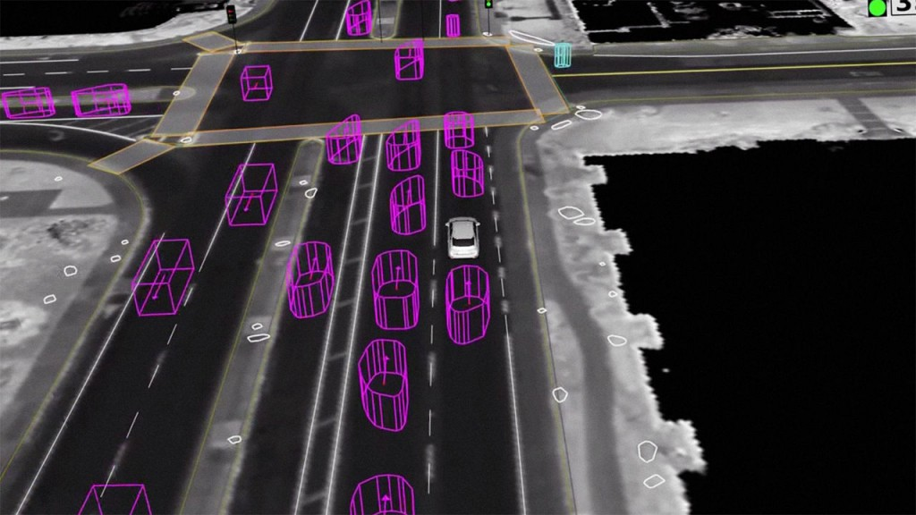 self-driven-car-crashes-the-tech-news