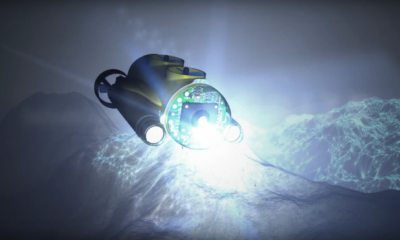 xprize-robotic-ocean-exploration