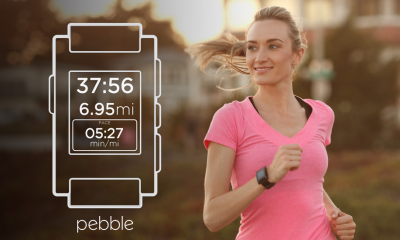 the-pebble-smartwatch-gets-fitness-tracking