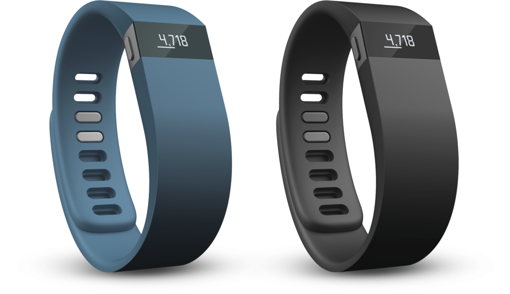fitbit-sell