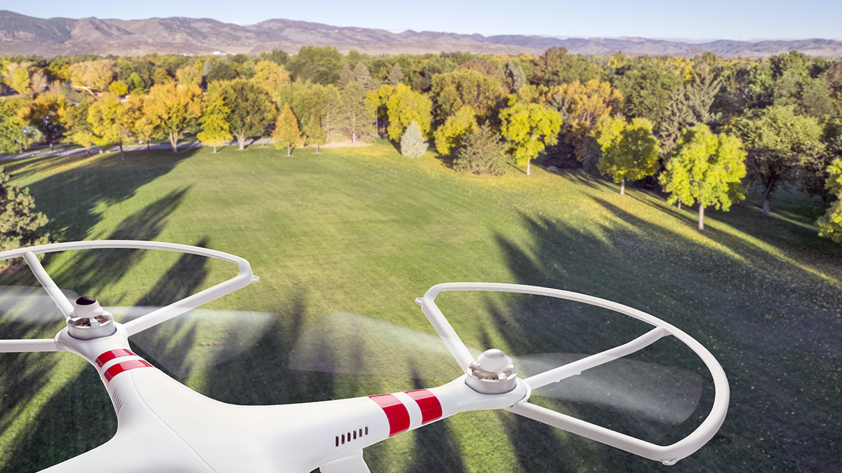drone-the-tech-news