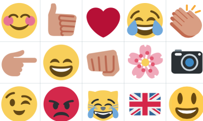 twitter-brings-new-emoji-and-a-new-shift-to-diversity
