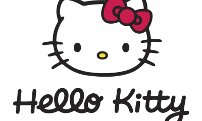over-3-million-hello-kitty-fans-got-their-info-revealed-by-a-hacker