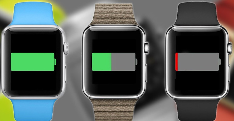 How-to-Improve-the-Battery-Life-of-apple-watch