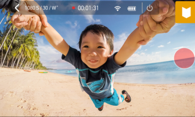 gopros-apple-watch-integration-on-latest-update-is-a-killer-feature