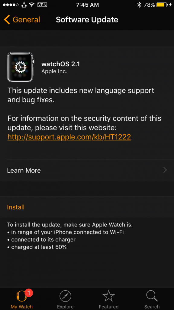 watchos-2-1-update-is-here-what-you-need-to-know-before-updating