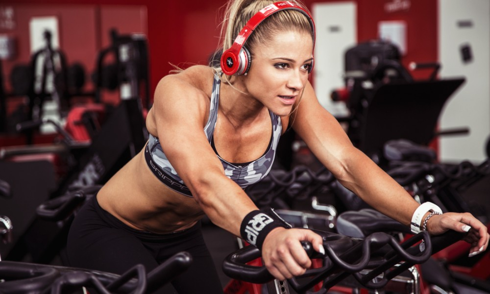 Image result for Headphones and headphones for sport: how to choose?