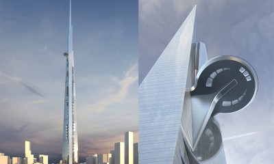 jeddah-tower-named-as-the-tallest-tower-in-the-world