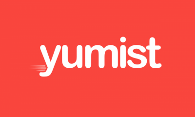 yumist-india-meal-delivery-service