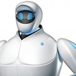 Vulnerabilities at MacKeeper Leaks 13M Mac Users' Data