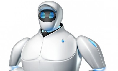 Vulnerabilities -mackeeper