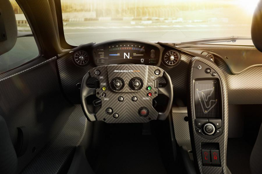 interior-mc-laren-p1