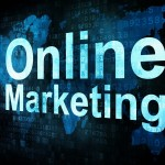 Latest Innovations of Online Marketing in 2016