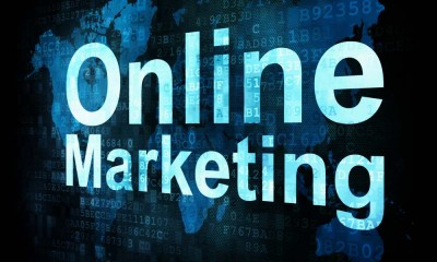the-tech-news-online-marketing