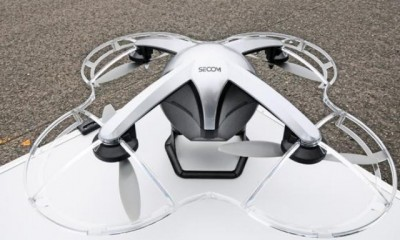 http://thetechnews.com/2015/12/14/a-new-security-drone-is-able-to-chase-you-at-6mph-1