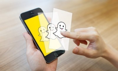 5-reasons-why-snapchat-needs-to-be-replaced