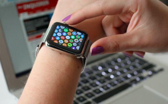 apple-watch-the-tech-news