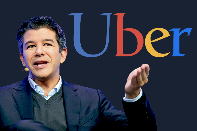 Uber-CEO-the-tech-news