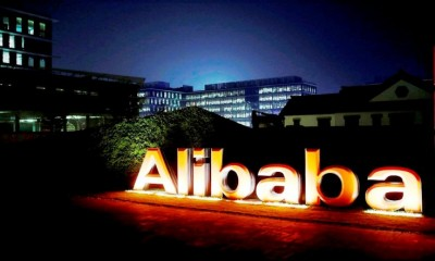 alibaba-to-invest-1-25-billion-in-ele-me