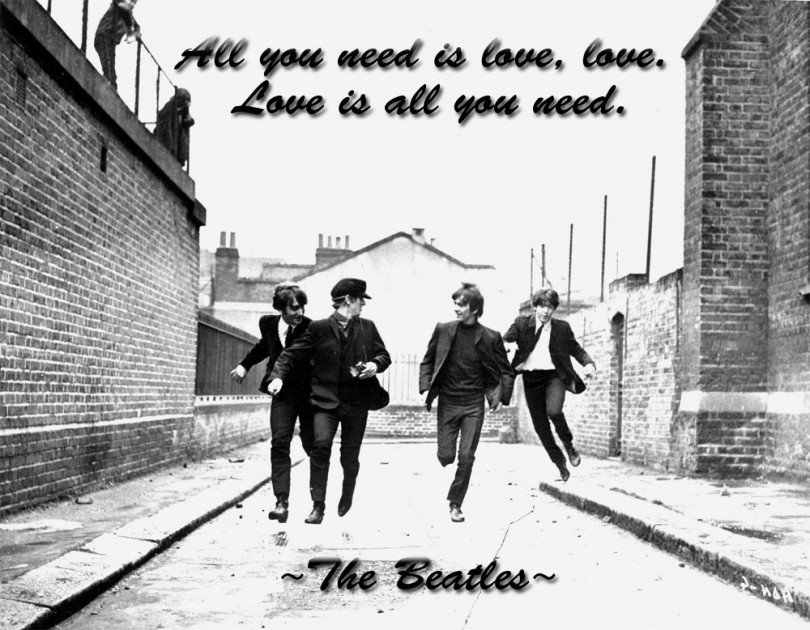 all-you-need-is-love-the-beatles-song-lyrics-quotes-sayings-the-tech-news