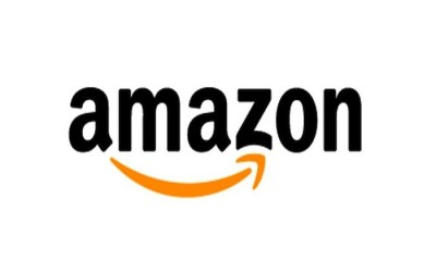 amazon-is-going-to-rent-jets-to-increase-its-shipping-power/