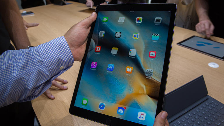 ipad-pro-technologies-of-2015-the-era