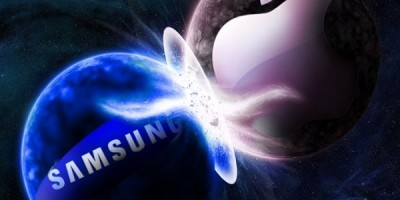 apple-wants-samsung-to-pay-180-million-more-for-infringing-patent