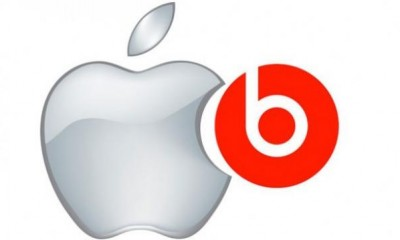 apple-is-going-to-open-more-beats-stations-very-soon
