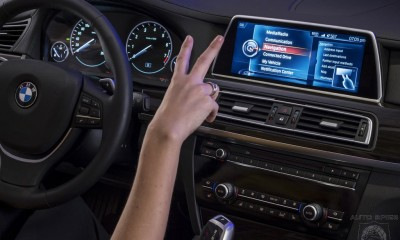 bmw-brings-airtouch-contactless-touchscreen-gesture-control-technology