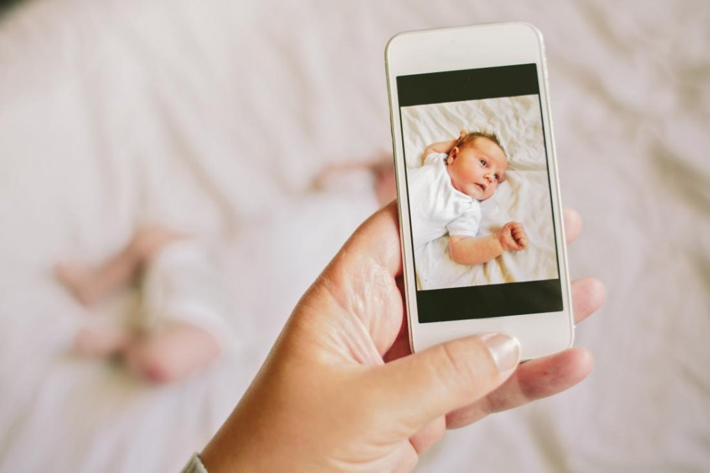 instagram-filters-baby-name