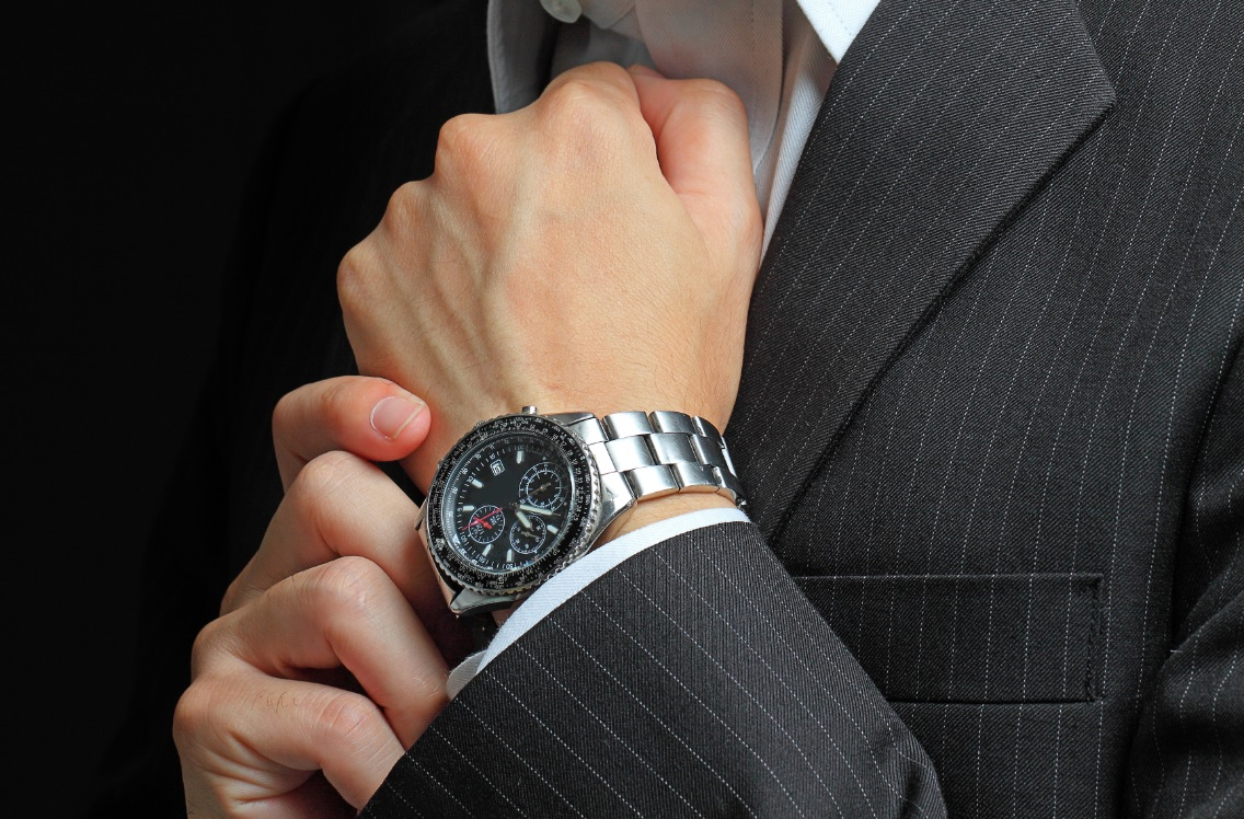 mens dress watches under 300 best watchess 2017 best watches under 300 as christmas is on the way thetechnews