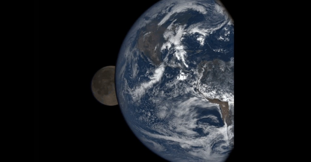 earth-moon-nasa