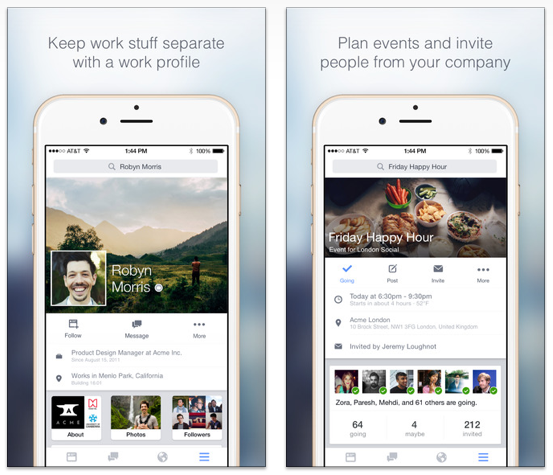 facebook-at-work-set-to-launch