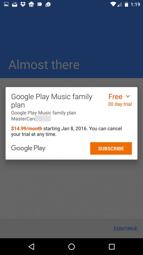 google-made-its-play-music-family-plan-official