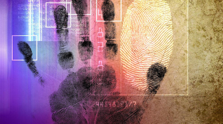 stolen-fingerprints-the-tech-news