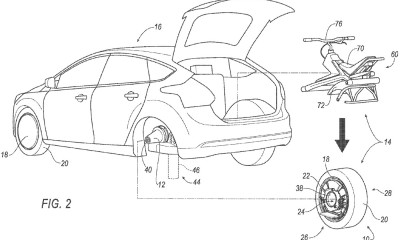 ford-patents-a-car-wheel-that-turns-into-an-electric-unicycle