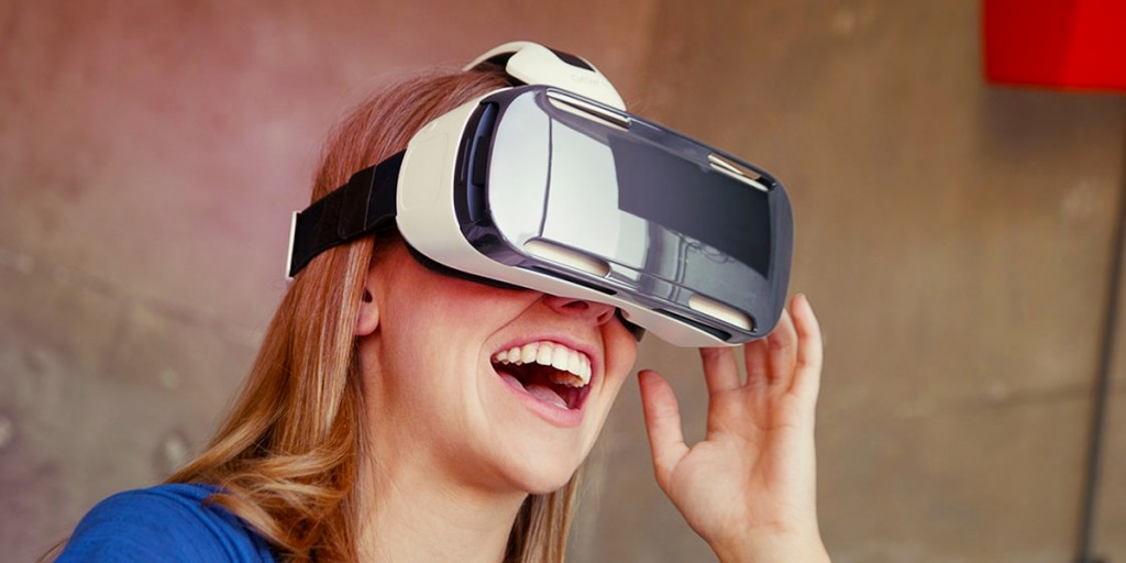 Samsung-VR-the-tech-news