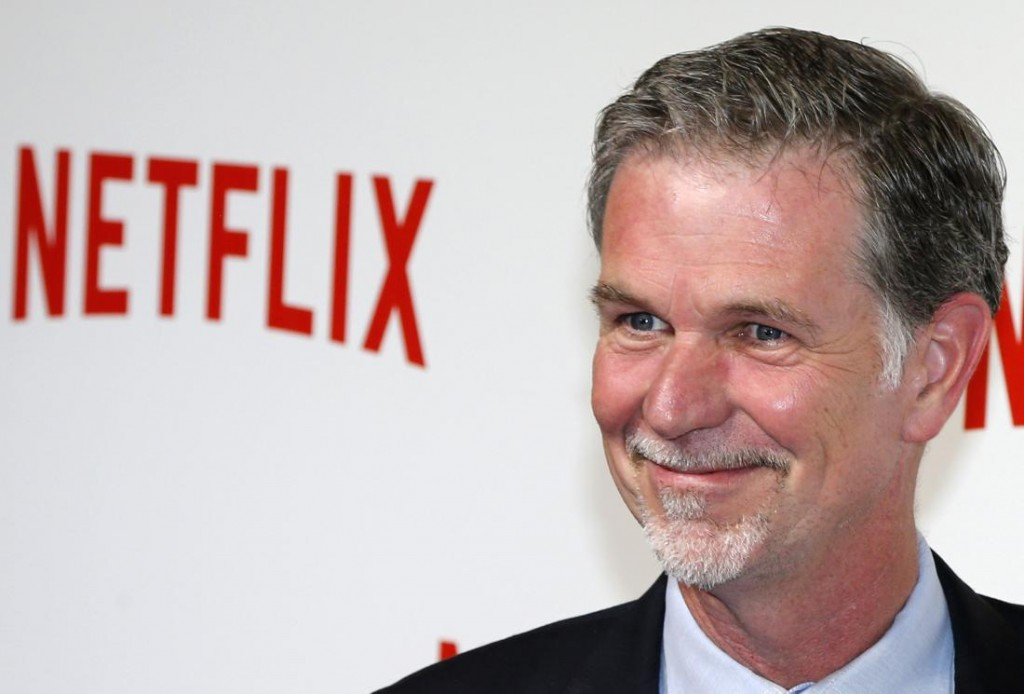 ceo-netflix-the-tech-news