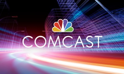 comcast-gigabit-internet